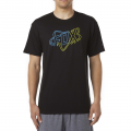 T-shirt Fox Riders Crew s/s Tech Tee