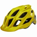 Kask Fox Flux Creo Helmet