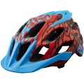 Kask Fox Flux Cauz Helmet