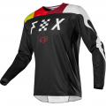 Bluza Fox 180 Rodka Special Edition Jersey MX