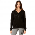 Bluza Fox Certain Zip Hoody