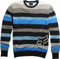 Sweter Fox Central Sweater