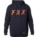 Bluza Fox District 1 Pullover Fleece