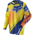Bluza Fox 360 Flight Jersey MX