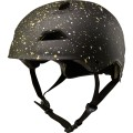 Kask Fox Flight Splatter Helmet
