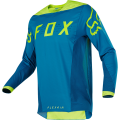 Bluza Fox Flexair Moth LE Jersey MX