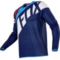 Bluza Fox Flexair Seca Jersey MX