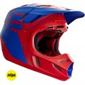 Kask Fox V4 Libra Limited Edition Helmet MX