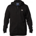 Bluza Fox District 1 Zip Hoody
