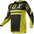 Bluza Fox Flexair Preest Jersey MX