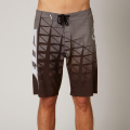Szorty Fox Given Boardshort