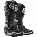 Buty Fox Instinct 2.0 Boot MX