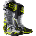 Buty Fox Instinct Kroma LE Boot MX