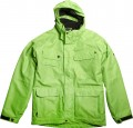 Kurtka Fox FX2 Jacket