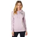 Bluza Fox Arch Pullover Hoodie