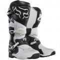 Buty Fox Comp 8 Boot MX