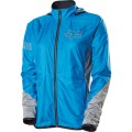 Kurtka Fox Womens Diffuse Jacket