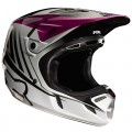 Kask Fox V4 LE Reed Helmet MX