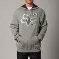 Bluza Fox Overdrone Pullover Hoodie