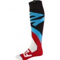 Skarpety Fox Coolmax Creo Thick Sock MX