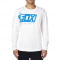 Long Sleeve Fox Primary Step l/s Tee