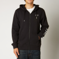 Bluza Fox Tracker Zip Front Hoody