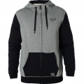 Bluza Fox Win Mob Zip Hoody