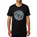 T-shirt Fox Killshot s/s Tech Tee