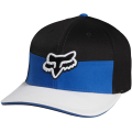 Czapka Fox Solemnity Flexfit Hat