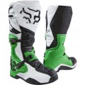 Buty Fox Comp 8 Special Edition Boot MX
