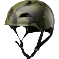 Kask Fox Flight Helmet