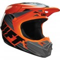 Kask Shift Assault Race Helmet MX