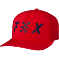 Czapka Fox Rodka 110 Snapback Hat