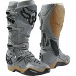 Buty Fox Instinct Pyrok LE Boot MX
