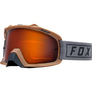 Gogle Fox Air Space ENDURO