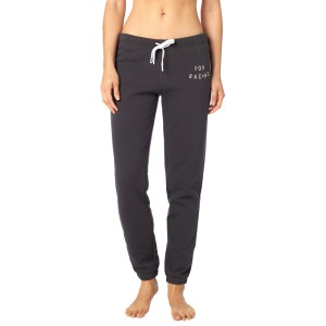 Spodnie Fox Lady Bolt Fleece Pant