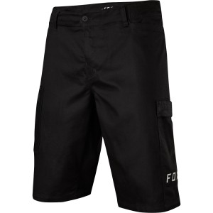 Szorty Fox Sergeant Short