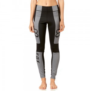 Leginsy Fox Moth Legging