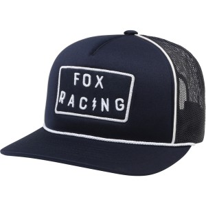 Czapka Fox Bolt Trucker Hat