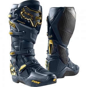 Buty Fox Instinct Boot MX