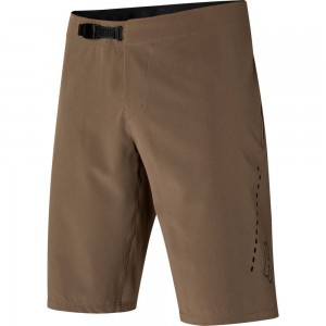 Szorty Fox Flexair Short