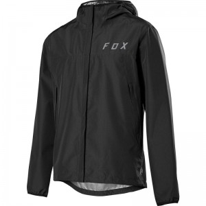 Kurtka Fox Ranger 2.5L Water Jacket
