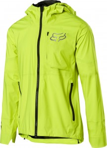 Kurtka Fox Flexair Pro 3L Water Jacket