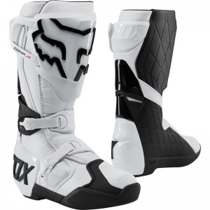 Buty Fox Comp R Boot MX
