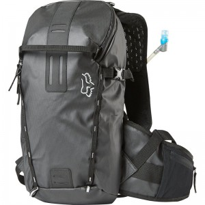 Plecak Fox Utility Hydration Pack Medium