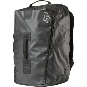 Plecak Fox Transition Backpack