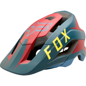 Kask Fox Metah Flow Helmet