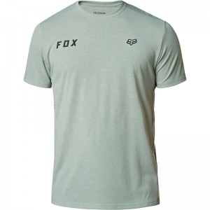 T-shirt Fox Starter s/s Tech Tee