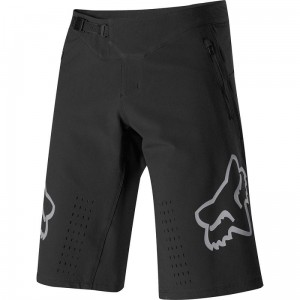 Szorty Fox Defend Short