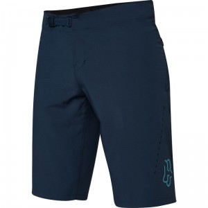 Szorty Fox Flexair Lite Short